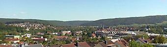 lohr-webcam-31-05-2021-16:50