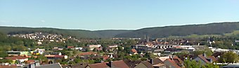 lohr-webcam-31-05-2021-17:00