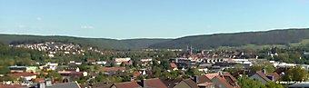 lohr-webcam-31-05-2021-17:20