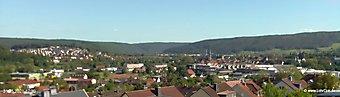 lohr-webcam-31-05-2021-17:30