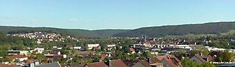 lohr-webcam-31-05-2021-17:50