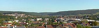 lohr-webcam-31-05-2021-18:10