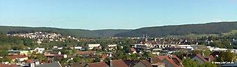 lohr-webcam-31-05-2021-18:20