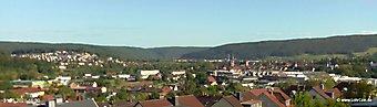 lohr-webcam-31-05-2021-18:30