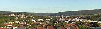 lohr-webcam-31-05-2021-19:00