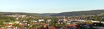 lohr-webcam-31-05-2021-19:20