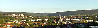 lohr-webcam-31-05-2021-19:30