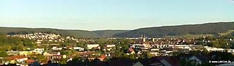lohr-webcam-31-05-2021-19:40