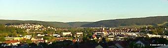 lohr-webcam-31-05-2021-19:50