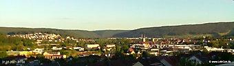 lohr-webcam-31-05-2021-20:00