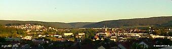 lohr-webcam-31-05-2021-20:20
