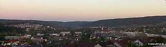 lohr-webcam-31-05-2021-21:20