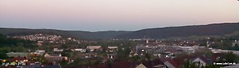 lohr-webcam-31-05-2021-21:30