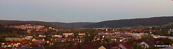 lohr-webcam-31-05-2021-21:40