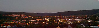 lohr-webcam-31-05-2021-21:50