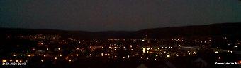 lohr-webcam-31-05-2021-22:00