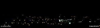 lohr-webcam-01-10-2021-00:50