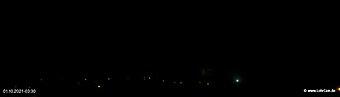 lohr-webcam-01-10-2021-03:30