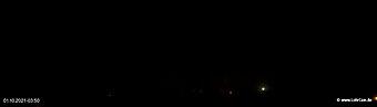 lohr-webcam-01-10-2021-03:50