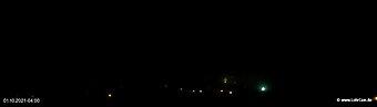 lohr-webcam-01-10-2021-04:00