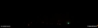 lohr-webcam-01-10-2021-04:10