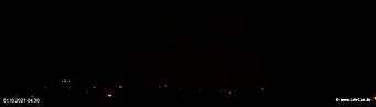 lohr-webcam-01-10-2021-04:30