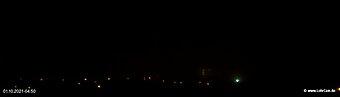lohr-webcam-01-10-2021-04:50