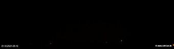lohr-webcam-01-10-2021-05:10