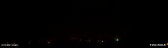 lohr-webcam-01-10-2021-05:20