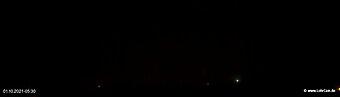 lohr-webcam-01-10-2021-05:30