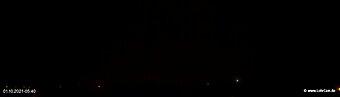 lohr-webcam-01-10-2021-05:40