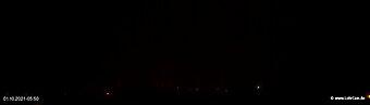 lohr-webcam-01-10-2021-05:50
