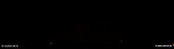lohr-webcam-01-10-2021-06:10