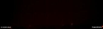 lohr-webcam-01-10-2021-06:40