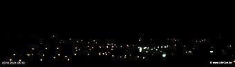 lohr-webcam-03-10-2021-05:10