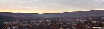 lohr-webcam-03-10-2021-07:30