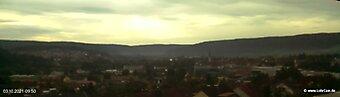 lohr-webcam-03-10-2021-09:50