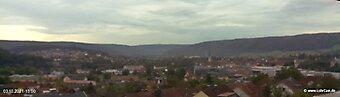 lohr-webcam-03-10-2021-13:00