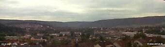 lohr-webcam-03-10-2021-13:30