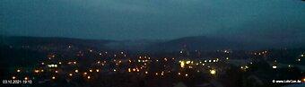 lohr-webcam-03-10-2021-19:10