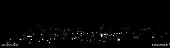 lohr-webcam-03-10-2021-23:00