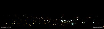 lohr-webcam-03-10-2021-23:30