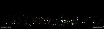 lohr-webcam-04-10-2021-02:30