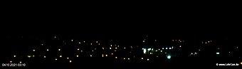 lohr-webcam-04-10-2021-03:10