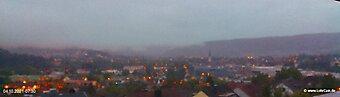 lohr-webcam-04-10-2021-07:30