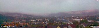 lohr-webcam-04-10-2021-07:50
