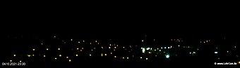 lohr-webcam-04-10-2021-23:30