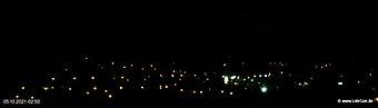 lohr-webcam-05-10-2021-02:50