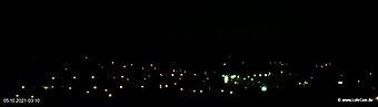 lohr-webcam-05-10-2021-03:10