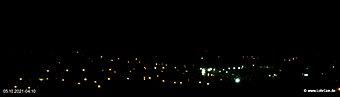 lohr-webcam-05-10-2021-04:10